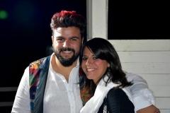Marinella Rodà Fidapa072
