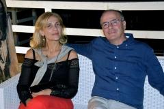 Marinella Rodà Fidapa075