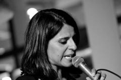 Marinella Rodà Fidapa366