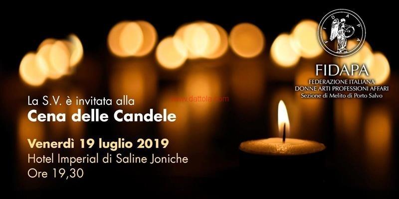 Festa delle Candele-001