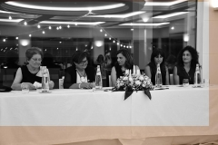 Festa delle Candele-140