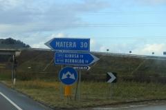 Fidapa Matera002