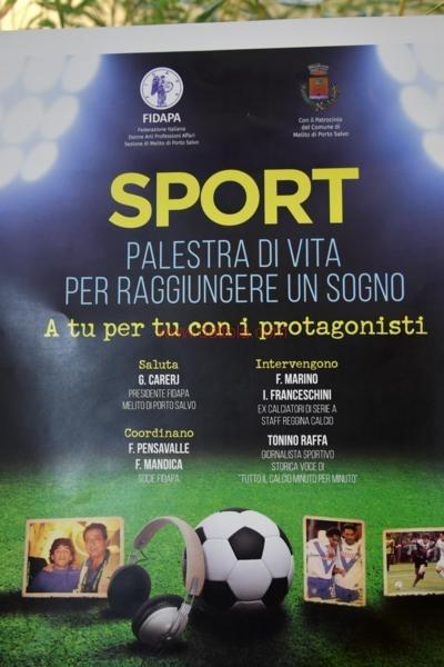 Fidapa Sport001