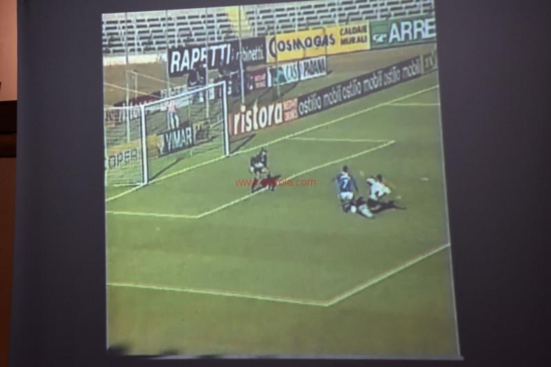 Fidapa Sport057