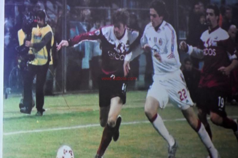 Fidapa Sport085