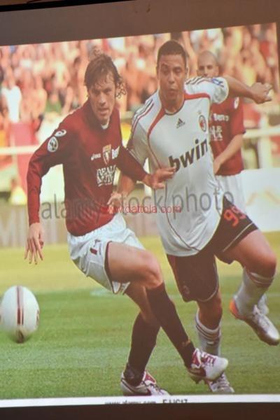 Fidapa Sport090
