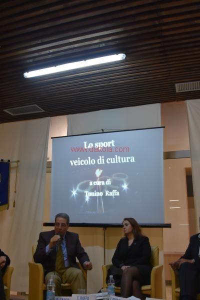 Fidapa Sport219