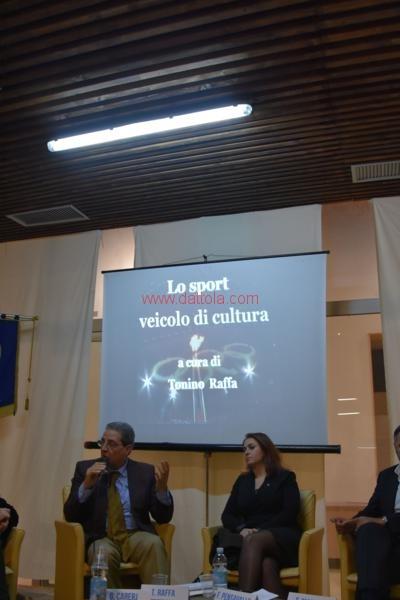 Fidapa Sport220