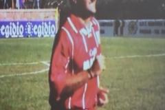 Fidapa Sport055