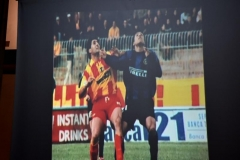 Fidapa Sport058