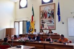 G Sacco Cittadinanza005