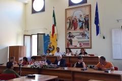 G Sacco Cittadinanza006