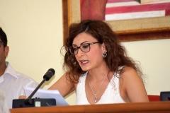 G Sacco Cittadinanza009