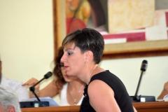 G Sacco Cittadinanza010