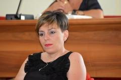 G Sacco Cittadinanza011