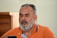 G Sacco Cittadinanza012