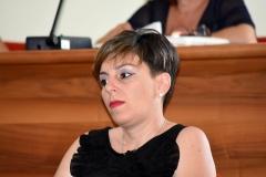 G Sacco Cittadinanza013