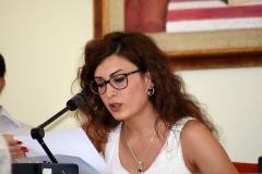 G Sacco Cittadinanza014
