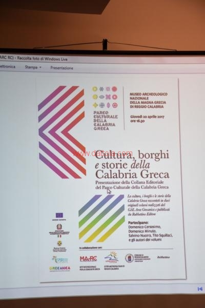 Gal Cultura Calabria003