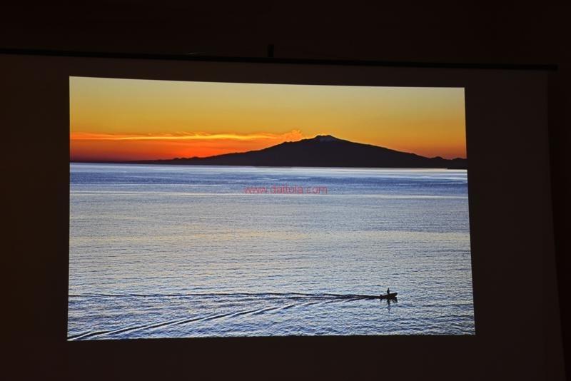 Gal Cultura Calabria088