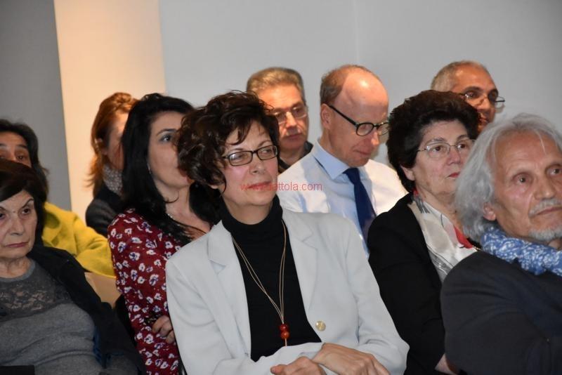Gal Cultura Calabria126