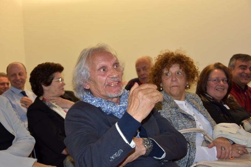 Gal Cultura Calabria152