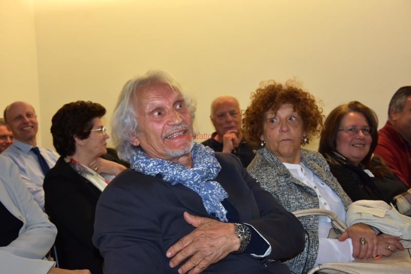 Gal Cultura Calabria153