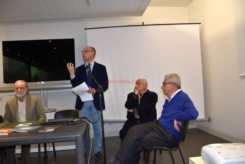 Gal Cultura Calabria208