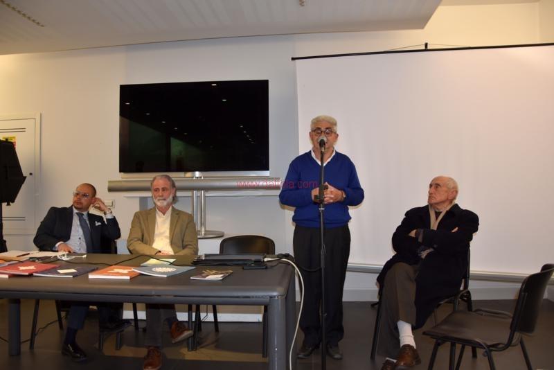 Gal Cultura Calabria246