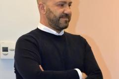 Gal Cultura Calabria002