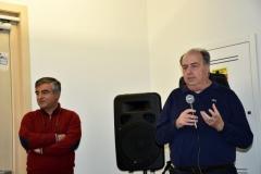 Gal Cultura Calabria016