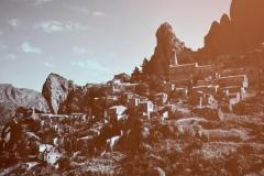 Gal Cultura Calabria033