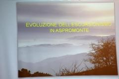 Gal Cultura Calabria054