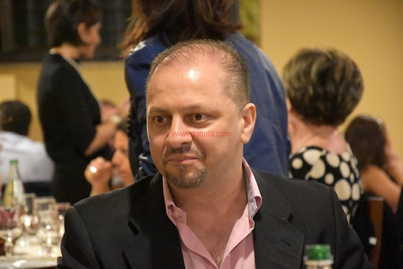 Galdino Fidapa007