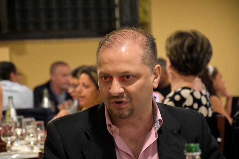Galdino Fidapa008