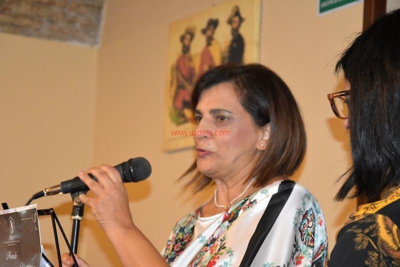 Galdino Fidapa012