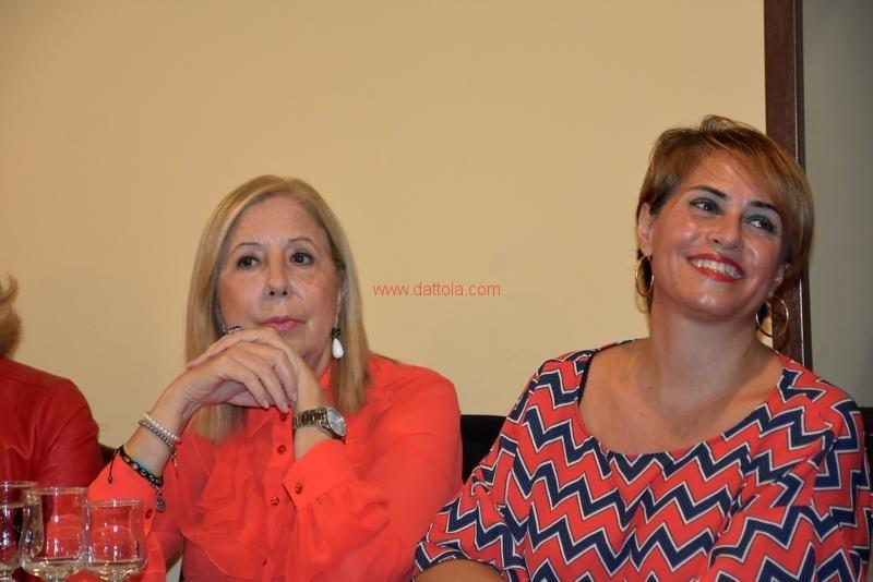 Galdino Fidapa019