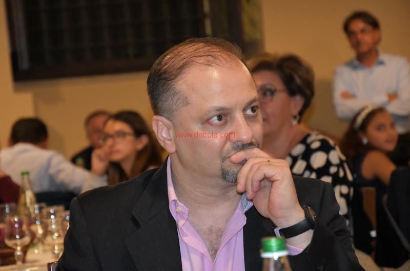 Galdino Fidapa024
