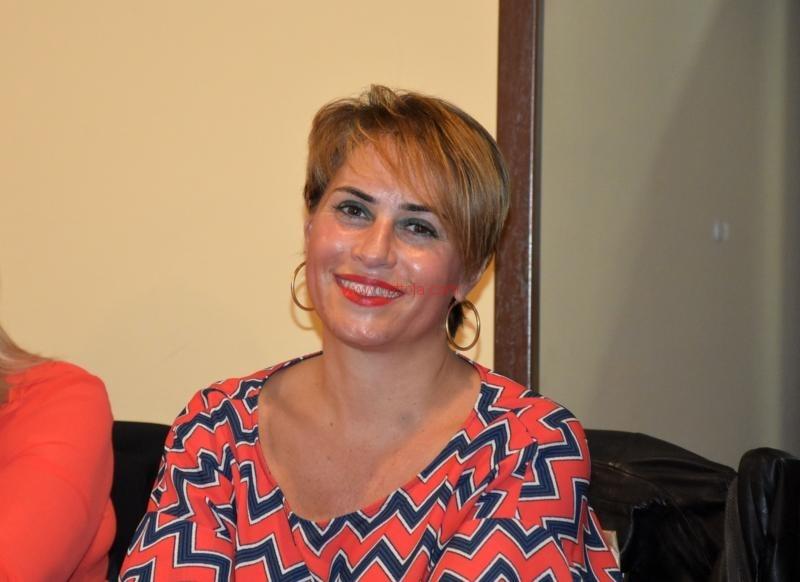 Galdino Fidapa034