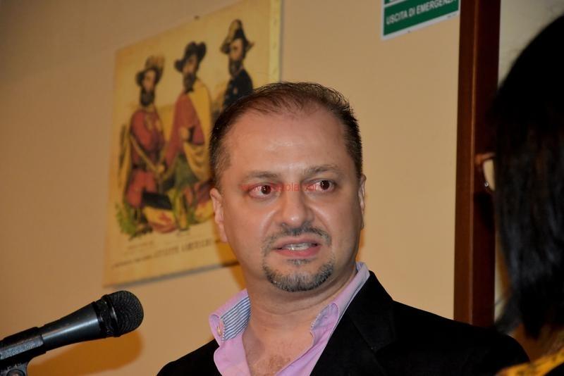 Galdino Fidapa066