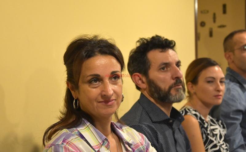 Galdino Fidapa079