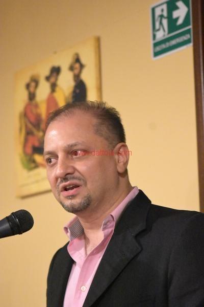 Galdino Fidapa094