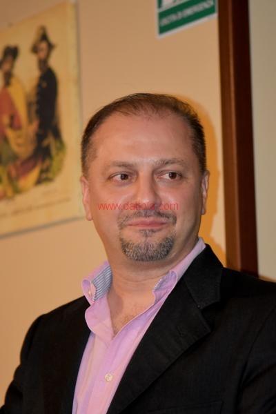 Galdino Fidapa097