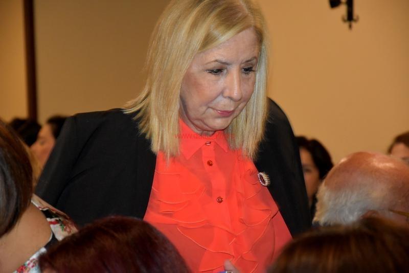 Galdino Fidapa146
