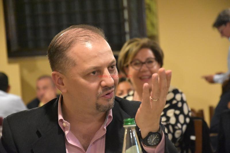 Galdino Fidapa174