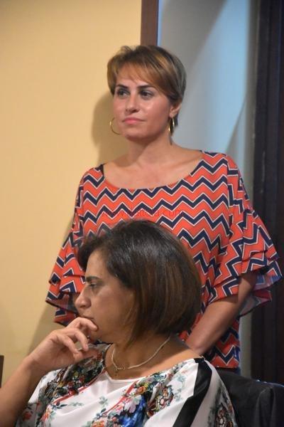 Galdino Fidapa176