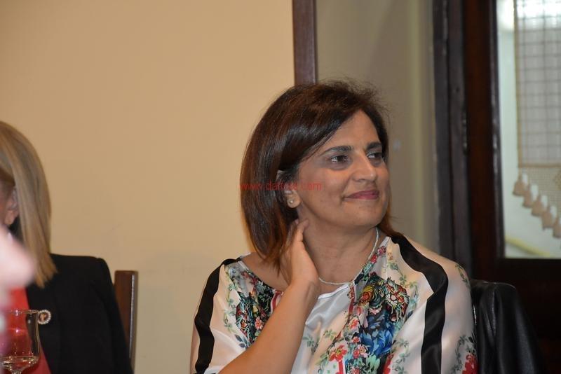 Galdino Fidapa208