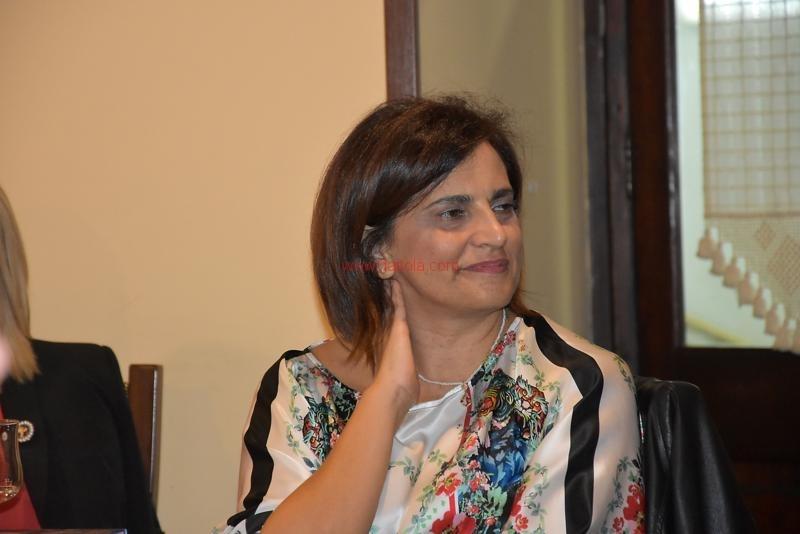 Galdino Fidapa209