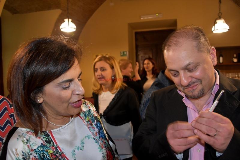 Galdino Fidapa227