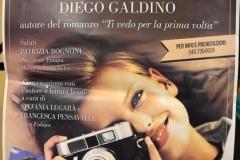 Galdino Fidapa001